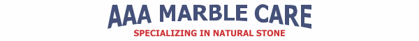 Residential Marble Polishing | AAA Marble Care