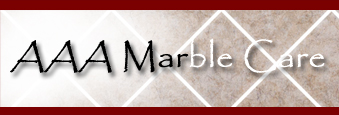 KEYWORD HERE - AAA Marble Care